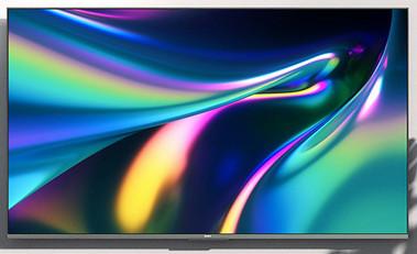 小米电视55寸选哪款?所有型号的全方位深度比较