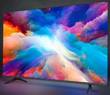 电视机质量排名——海信液晶电视