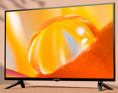 【国产电视机质量排名】智能电视排行榜前十名:创维