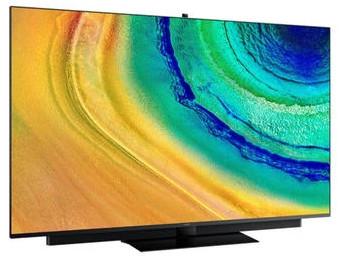 【国产电视机质量排名】索尼在全球电视出货量上明显落后,三个国内品牌位居前五!