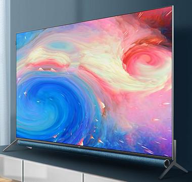 国产液晶电视机最新排名,推荐国产液晶电视机热销品牌及机型