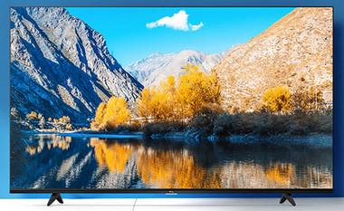 【国产液晶电视机排名】2020国产电视机十大排名