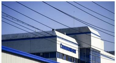 国产彩电又跌倒一个品牌:市值蒸发了超过400亿元,靠变卖资产为生