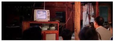 现在该更换旧电视了! 电视机最多可以使用十年,并且在超龄服务中存在许多潜在的隐患