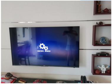 宝贵的闲暇时间,我们怎样能少了kktv电视