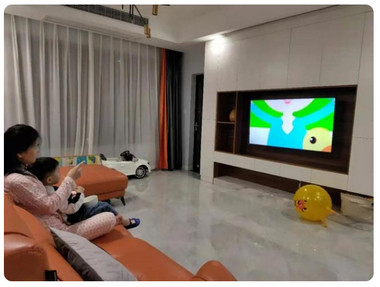 有必要在卧室里放电视吗? 看看大家怎么说!