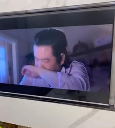 海信65E5F 65英寸电视怎么样?好不好用?