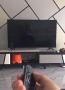 荣耀智慧屏X1 75英寸LOK-370电视怎么样?好不好用?