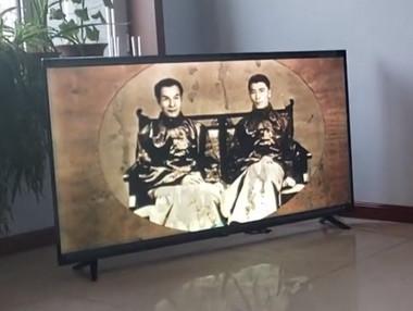 小米4A 70英寸电视怎么样?好不好用?