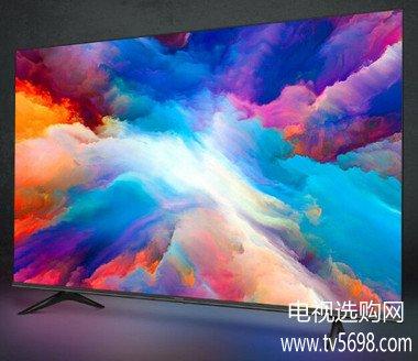 国产液晶电视机哪个牌子质量好?告诉你哪个国产液晶电视好用