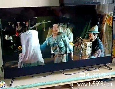 长虹75D8K 75英寸全程8K超高清电视怎么样?好不好用?