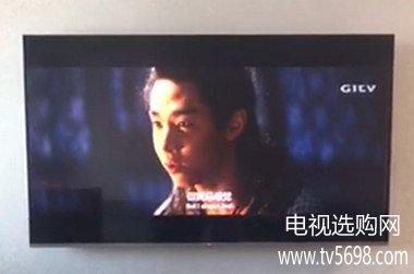 Redmi X65 65英寸电视怎么样?好不好用?