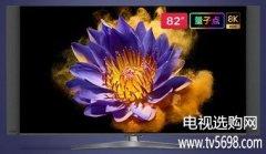 [国际] 8K电视机的普及率将飙升