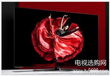 【海信电视怎么样】 海信电视65寸哪款好
