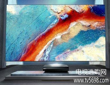 【海信电视怎么样】推荐两款高质量的海信激光电视