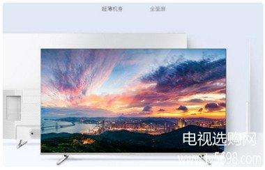 「海信电视怎么样」创维4k和海信4k哪个好?