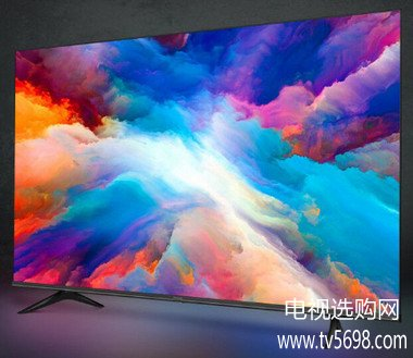 海信电视质量怎么样?海信电视售后服务怎么样?