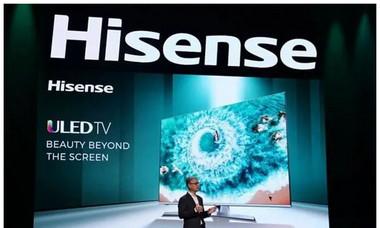 彩色电视机的价格上涨了30%,还要涨吗?