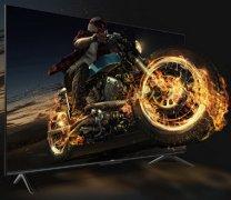 2021中国智能4K电视机品牌销量排行榜前十名