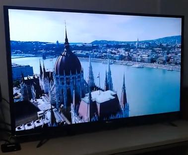 海信 70E3D-PRO 70英寸电视怎么样?好不好用?