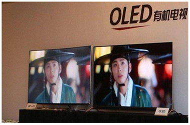 LG OLED电视在半年内召回了三次,引起网友的恐慌