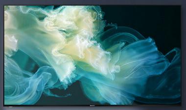 2020年65寸电视机哪个品牌好性价比高-2020年65寸高性价比电视推荐