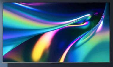 2020年家用55寸智能电视机哪个品牌好性价比高-55寸智能电视机推荐