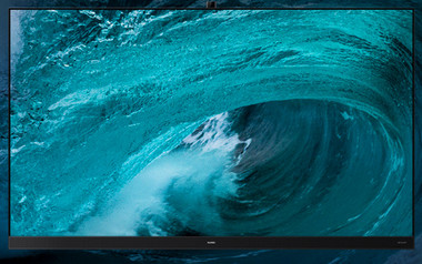电视机哪个品牌好性价比高?2021国产智能电视机质量排名
