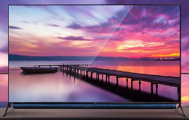 2021年65寸电视机哪个品牌好性价比高-2021年65寸高性价比电视推荐