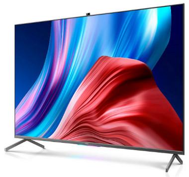 2021年电视机哪个品牌好性价比高?2021最具性价比电视机品牌推荐