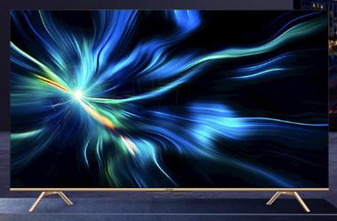 家用电视机哪个品牌好性价比高?家用电视机购买品牌推荐