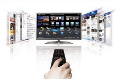 2021年买什么电视机好?「现在电视机买哪种好」?