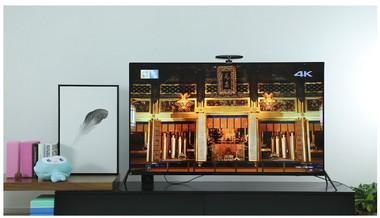 「国产液晶电视机排名」分别看看2020年和2021年国产液晶电视机排名前十名