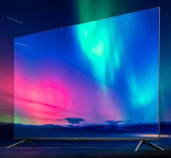 「现在电视机买哪种好」2021现在什么电视机比较好?
