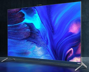 「国产液晶电视机排名」分别看看2020和2021年液晶电视十大排名品牌