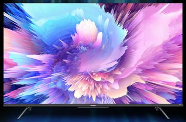 「国产液晶电视机排名」分别看看2020和2021年国产电视机排名前三的